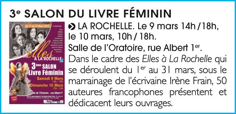 http://salonlivrefeminin.files.wordpress.com/2013/03/asso-femmes-pro-solidaires_304.jpg