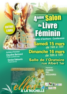 AFFICHE_SALON-auteures-LR2014