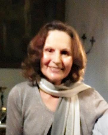 Hortense-Dufour-identite