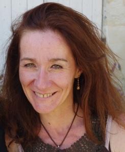 Emmanuelle Racine