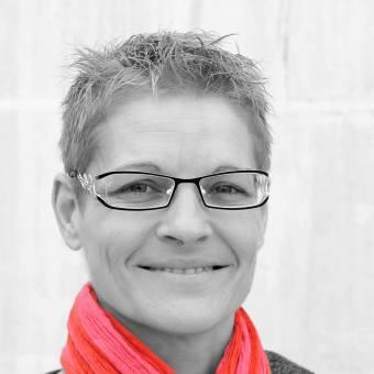 Sophie Mouillot (1)