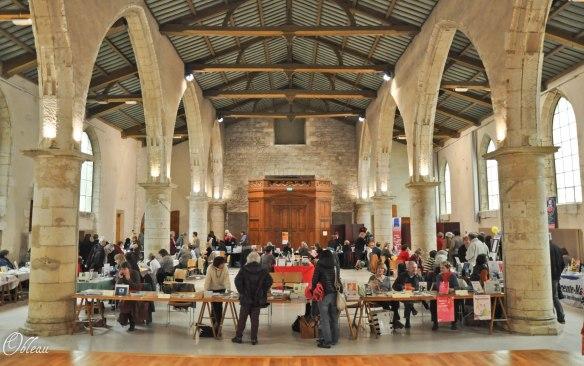 oratoire-intc3a9rieur-2012