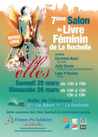 affiche_salon-auteures-2017