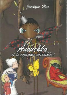 livre-anouchka-et-le-royaume-invisible